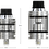 Thumbnail: Eleaf ELLO Atomizer 2ml/4ml