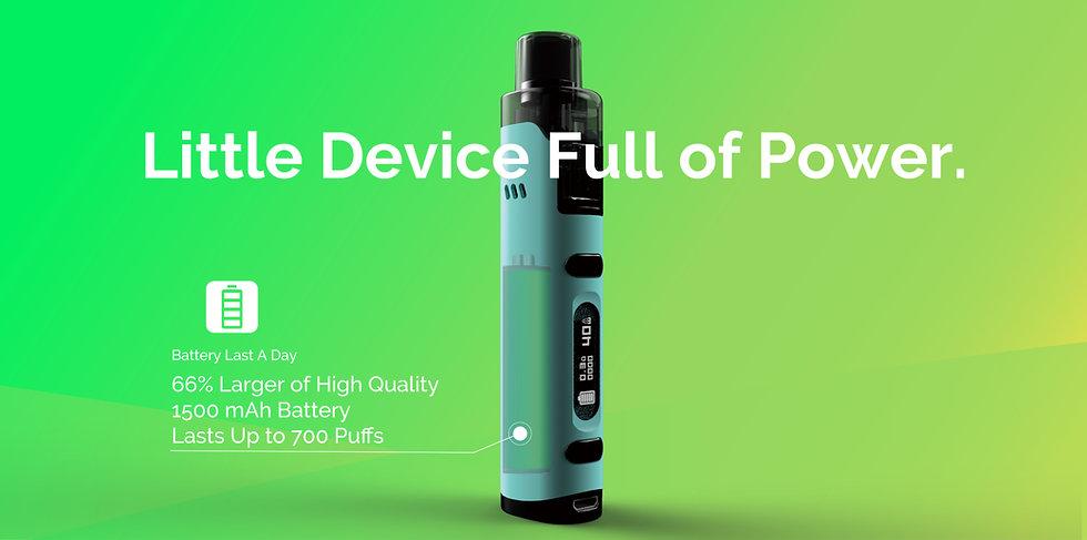 1500 mah Battery FIT-01.jpg