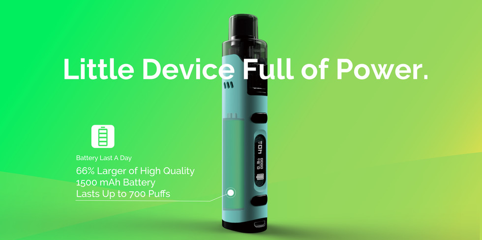 1500 mah Battery FIT-01.jpg