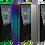 Thumbnail: Eleaf Tessera 150W TC Box MOD 3400mAh