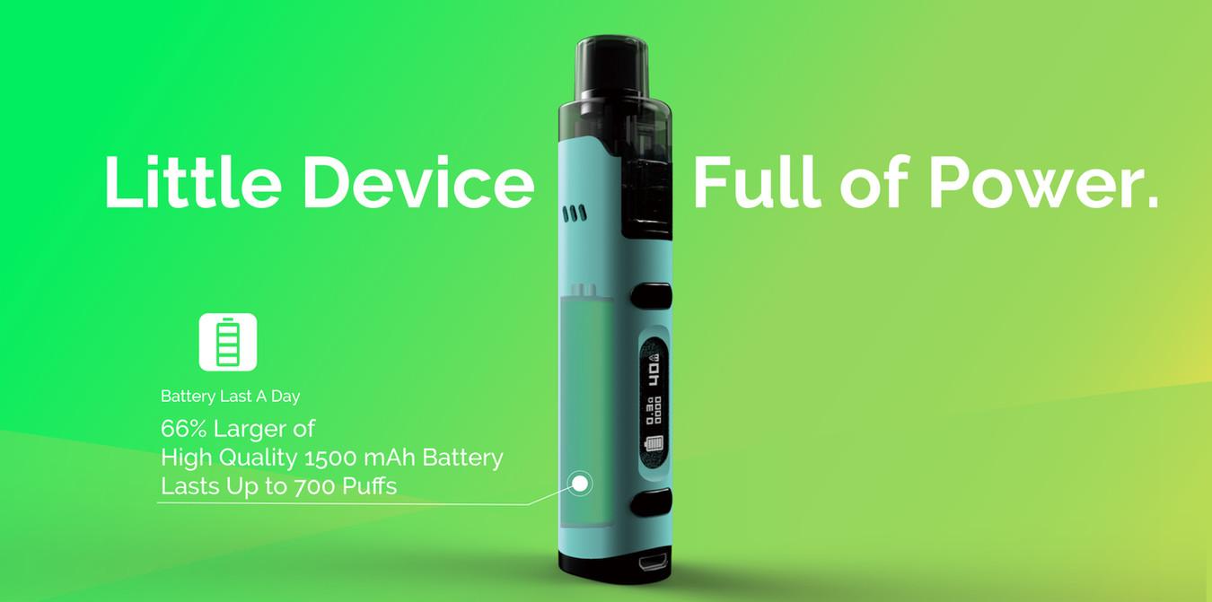 1500 mah Battery-01.jpg