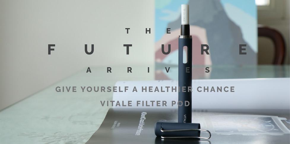 01.The Future Arrives-1_工作區域 1.jpg