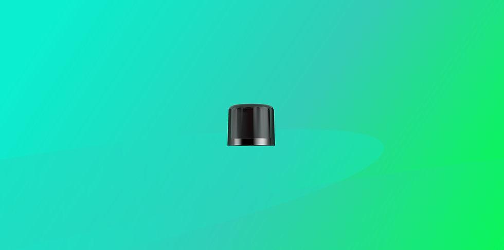 magnet top cap only-01.jpg