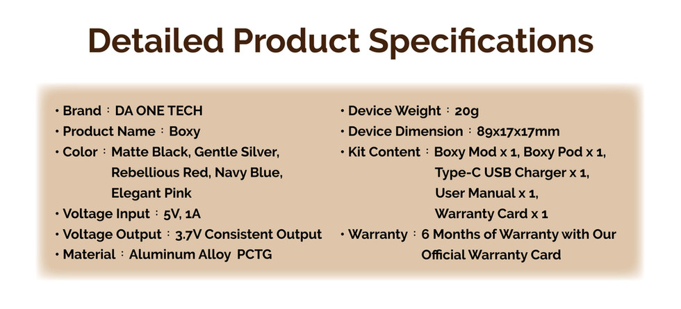 17.Detailed Product Specifications-01.jp