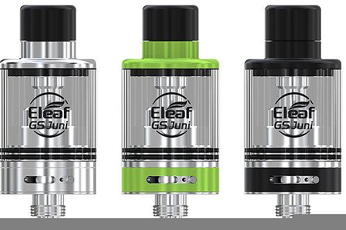 Eleaf GS Juni Atomizer 2ml