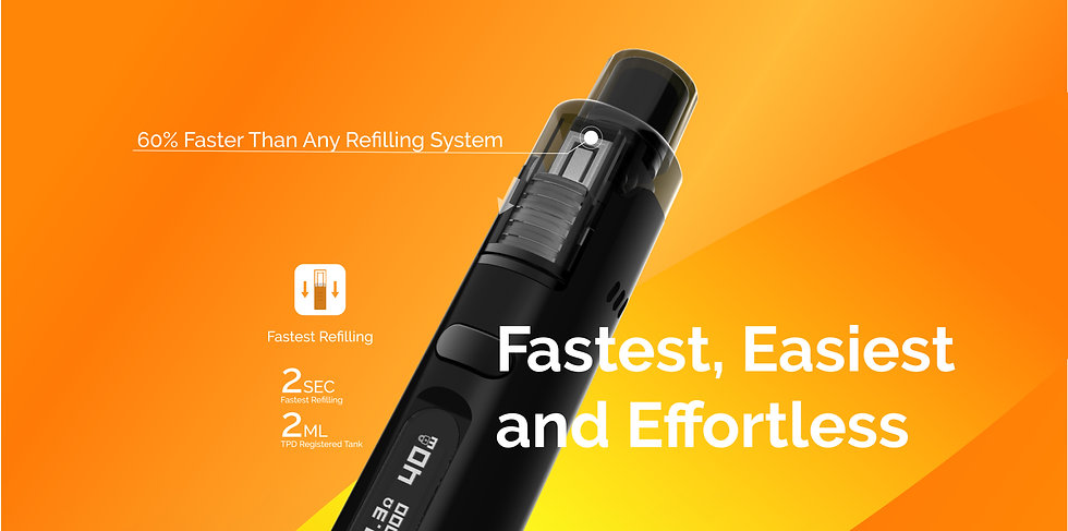 Easy refilling FIT-01.jpg