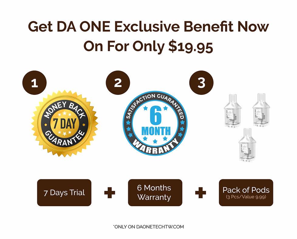 Exclusive Benefit Boxy-01.jpg