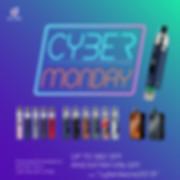 CYBER MONDAY DA ONE USA POST-01.jpg