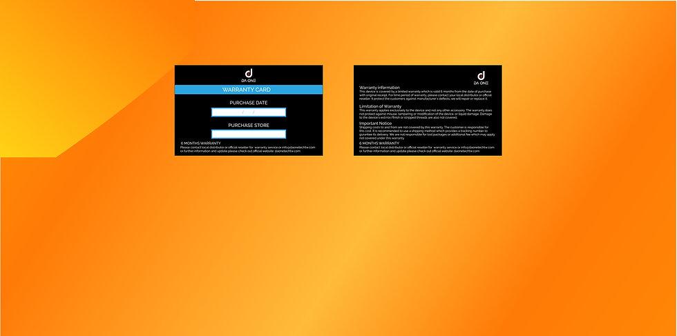 MICRO USB-01.jpg