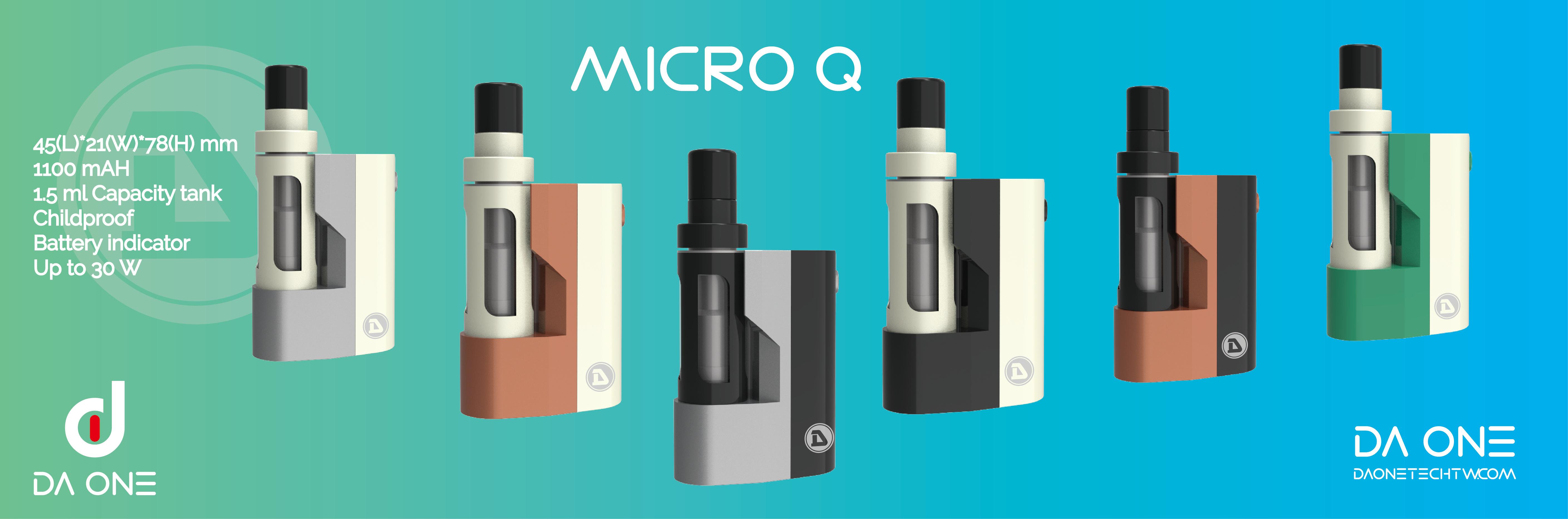MICROQ S webpage-01