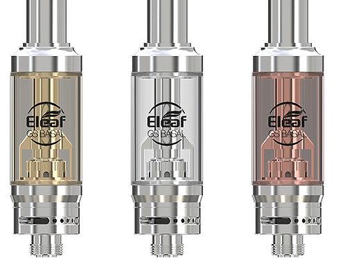 Eleaf GS BASAL Atomizer 1.8ml