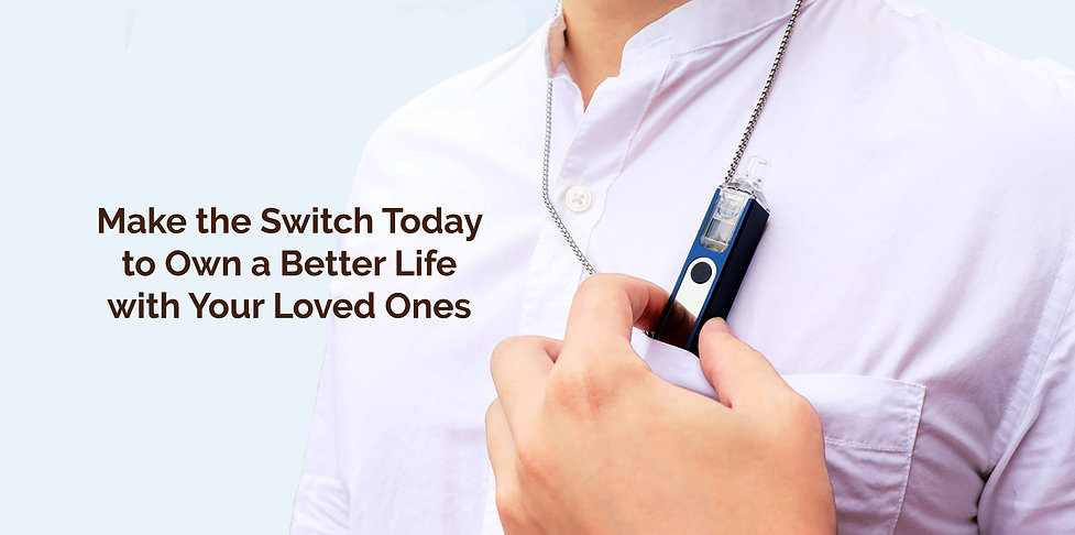 01.Make the Switch Today_1-01.jpg