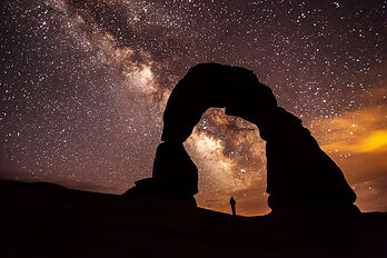 delicate-arch-896885_1280.jpg
