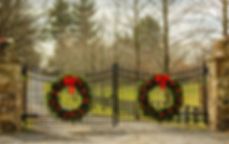 christmas-wreath-573855_640.jpg