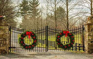 christmas-wreath-573855_640.jpg