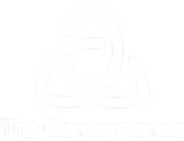 Convergence White Logo.png