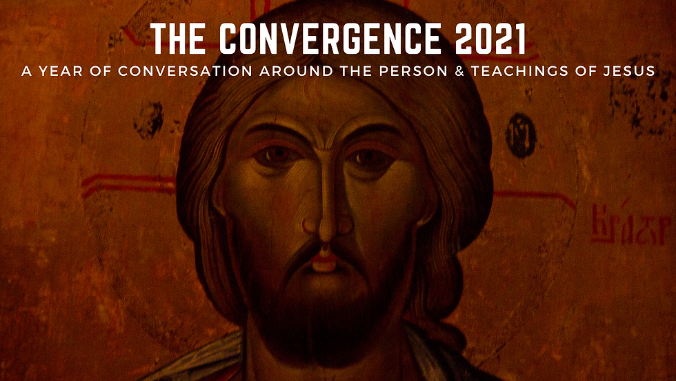 Copy of the convergence 2021 (1).png