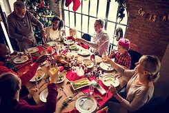 family-together-christmas-celebration-co
