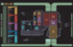 DenFur 2019 Map Spread.png
