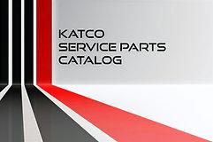 katco20182_1_edited.jpg