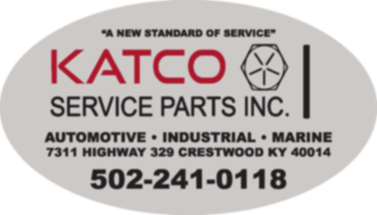 Katco Sticker Logo.jpg