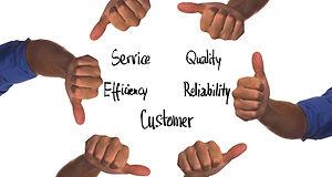 customer-3864809_1920.jpg