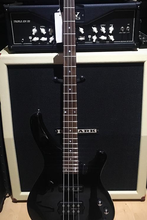 Cort Arona 4 Bass Guitar