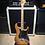 Thumbnail: Fender Stratocaster 1979