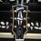 Thumbnail: Gibson Les Paul Custom Peter Frankton Signature