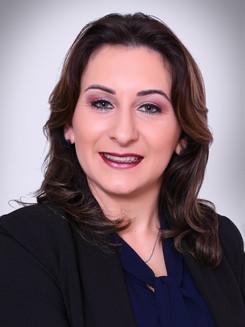 Aline Favoretto