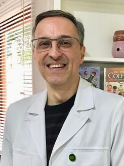 Dr. Carlos Durgante