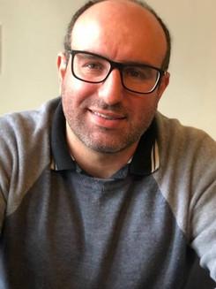 Aleksandro Schafer da Silva