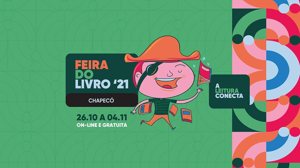 FeiraDoLivroChapeco2021_HomeSite-01.jpg
