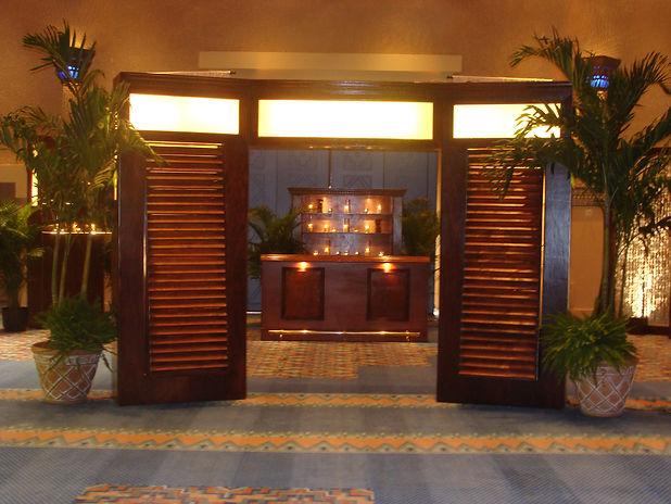 Mahogany Shutter Entrance.jpg