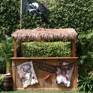 Jolly Roger Tiki Bar