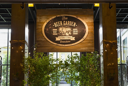Beer Garden_2.jpg