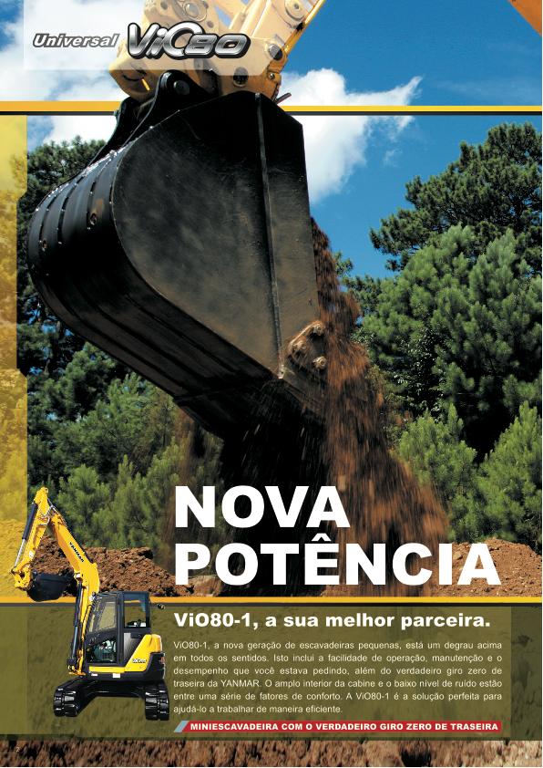 ViO80-site.png