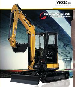 ViO35