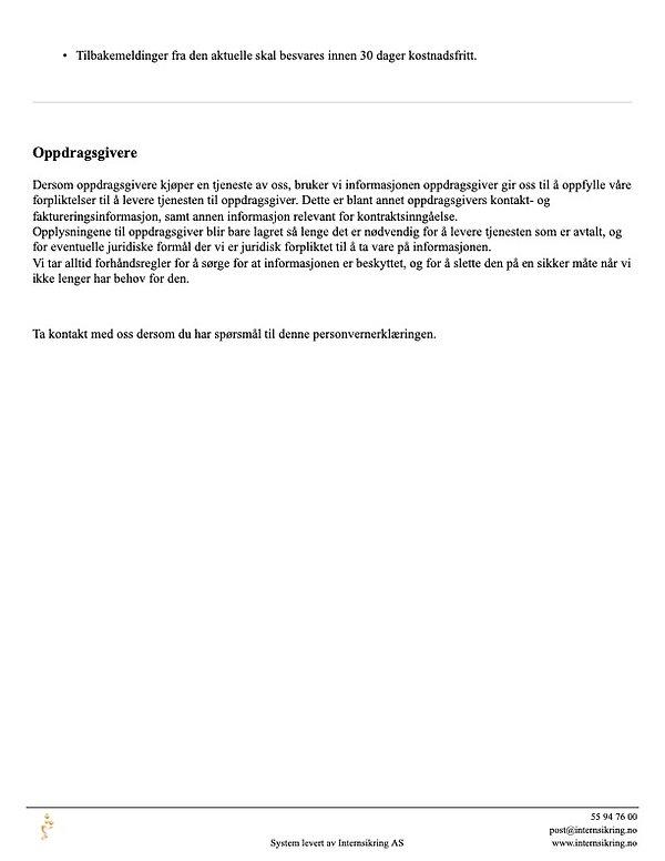 Personvernerklring2.jpg