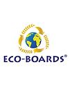 Uw ecologische interieur, met als basis ecologisch plaatmateriaal, ecoboards, ecologisch meubelontwerp door Joost van Leeuwen, Veenendaal, Rhenen, Alkmar, Bergen, Haarlem