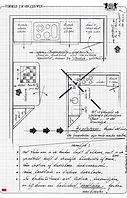 Meubelmakerij&Atelier C.J.M. van Leeuwen