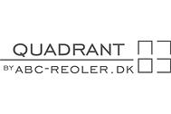 scandinavisch design module systeem, laat u aviseren door Joost van Leeuwen