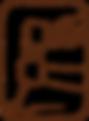 Meubelmaker, meubelontwerper, vormgever, interieurontwerper, keukenontwerper, sfeermaker, designer Joost van Leeuwen, meubelatelier, meubelmakerij, keukenmakerij Van Leeuwen 0640326552 Veenendaal