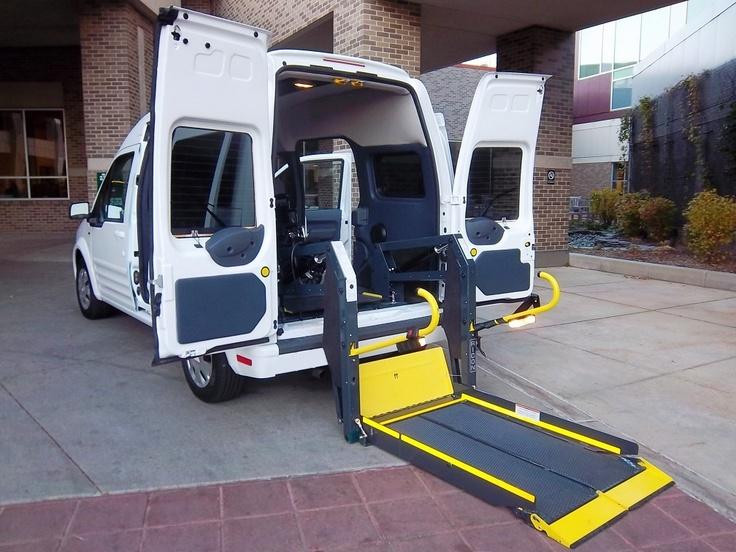 74c50bc8d74f24322baaf9a93a2213da--camper-van-scooters