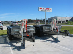 550 Trailers