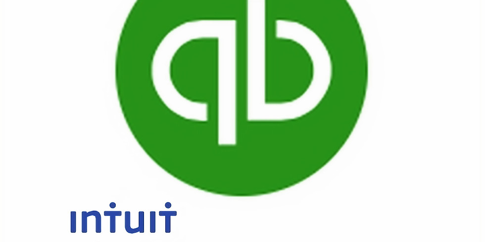 (Coming Soon) Boost your Business with Quickbooks Online