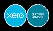 Xero Certified Partner & Bookkeeper
