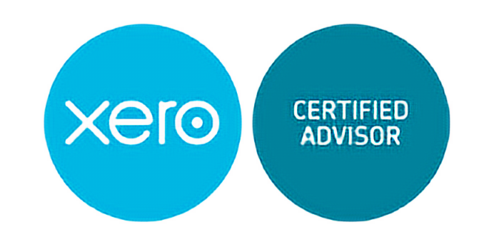 Boost your Business with Xero