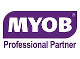MYOB Bookkeeper & Partner