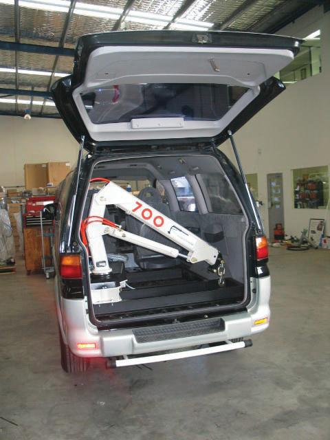 K700- Toyota Hiab 002